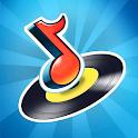 SongPop Free logo