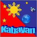 Kabayan News icon