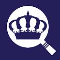 iDo: Follow London's Wedding logo
