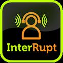 InterRupt logo