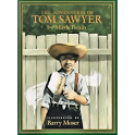 Las Aventuras de Tom Sawyer icon