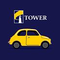 SmartDriver icon