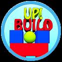 Build UP! icon