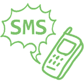 Pop SMS