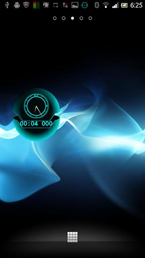 復古網絡秒錶計時|玩生產應用App免費|玩APPs