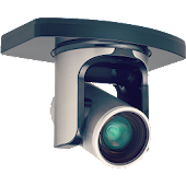Viewer for ADT IP cameras