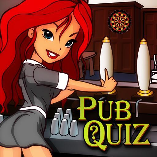 Pub Quiz! FREE!