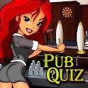 Pub Quiz! FREE! logo