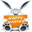 Happy Easter Wishes And Images icon