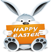 Happy Easter Wishes And Images