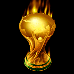 World Cup Live Wallpaper