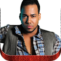 Romeo Santos: Best Videos icon