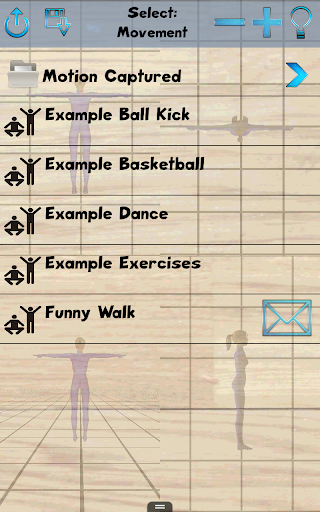 玩運動App|MyMoves™免費|APP試玩