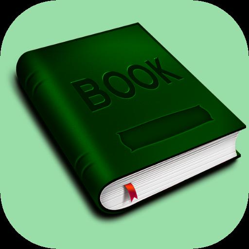 Сборник рассказов 2 書籍 App LOGO-APP試玩