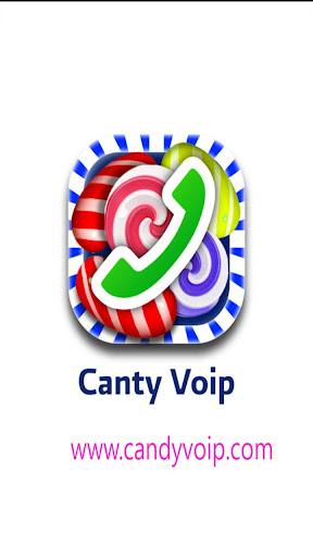 candyvoip