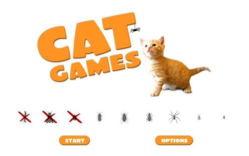 Cat Fishing 2 on the App Store - iTunes - Apple