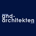 Galliker Nussbaum Domedi AG icon