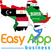 Easy Apps Business Dubai UAE