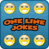 Funny One Line Jokes
