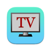 App TV Directo España APK for Windows Phone
