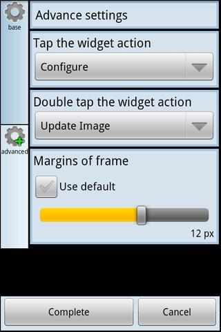 Various Photo Widget 1.3.8r Windows u7528 2