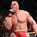 My Best MMA(UFC) Videos icon