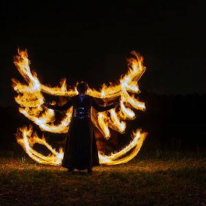 fireangelNN.jpg