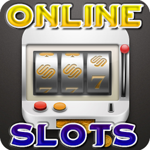 Автоматы на реальные деньги онлайн – популярное развлечение в Рунете