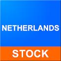 Netherlands Stock
