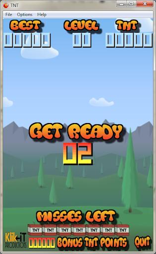 【免費動作App】TNT-APP點子