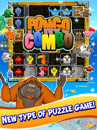 Pongo Combo 2.0.2 Windows u7528 5