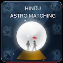 Astro Hindu Matching logo