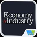 Economy & Industry icon