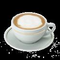 Cimbali Austria Top Espresso logo