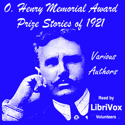 analysis of o henry mammon Famous short stories 3: the cactus by o henry mammon and the archer by o henry - duration: 11:58 voa learning english 16,446 views 11:58.