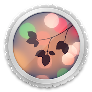 App Bokeh (Background defocus) APK for Windows Phone