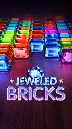 Color Switch: Jeweled Bricks 1.0.3 screenshot 350482