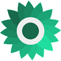 FilePopper icon