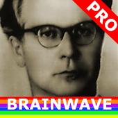 Buteyko Pro with Brainwaves