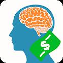 Saving Money - Budget Planning