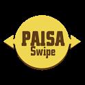 Paisa Swipe icon