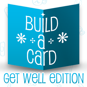 Build-A-Card: Get Well Edition apk