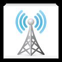 SignalCheck Lite icon