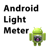 Android Light Meter
