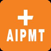 AIPMT - Formulae & Notes
