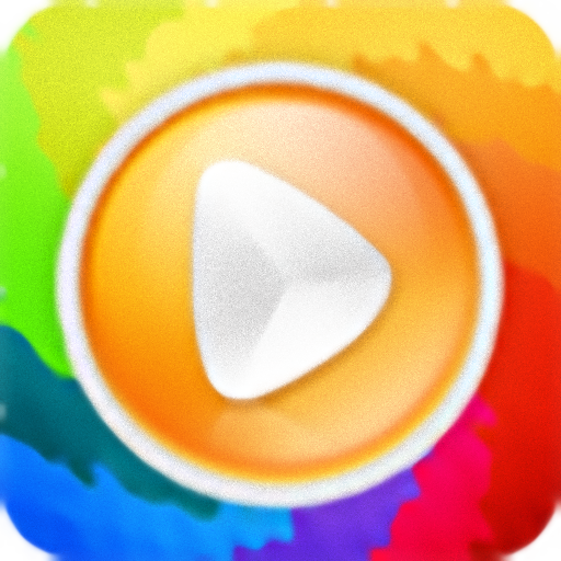 UniPlayer Pro- Player&Editor LOGO-APP點子