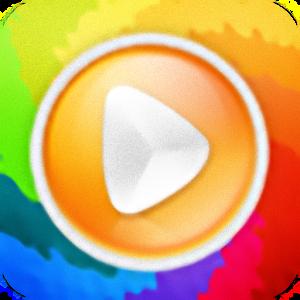 UniPlayer Pro- Player&Editor 媒體與影片 App LOGO-硬是要APP