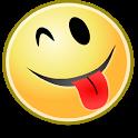 1001 En Komik Fıkra icon