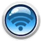 Wifi on/off - Widget icon