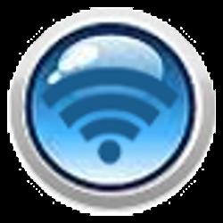 Wifi on/off - Widget